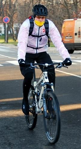 5a99adb525e47 Rada: Ako sa obliecť na bicykel v zime | CYKLO.HIKING.SK