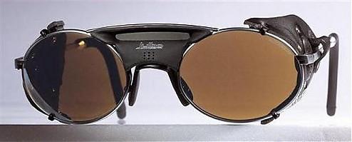 Rada  Slnečné okuliare  9fd6fe3a333